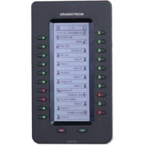 Grandstream GXP 2200Ext
