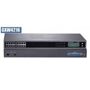 Grandstream GXW 4216