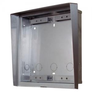 2N Vario záp.krabice 2 moduly